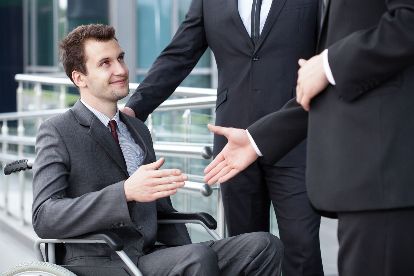 Matters Social Security Disability Attorneys can Help You Deal With
